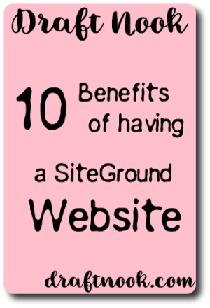 siteground-benefits.png